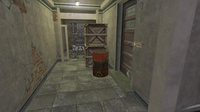 File:Cz brecon barrels (2).png