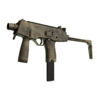 Mp9sanddashed