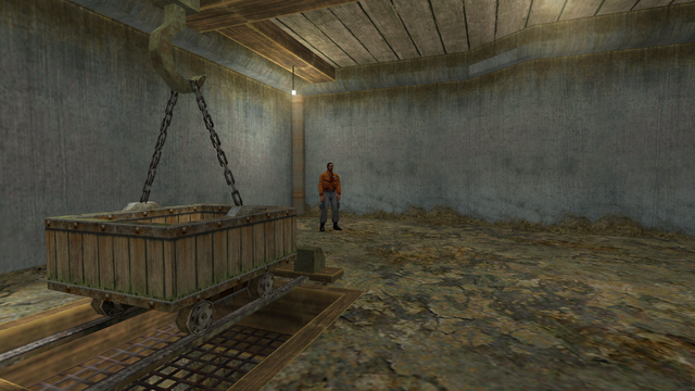 File:Cs downed hostage2 mines.png