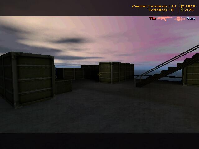 File:Cs ship0038 cargo area-close up.png
