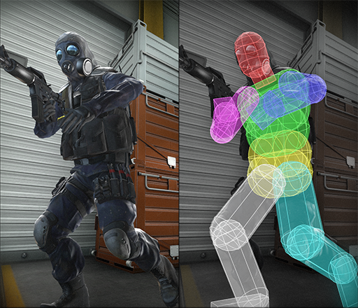 File:Csgo-hitboxes-20150915-update.png
