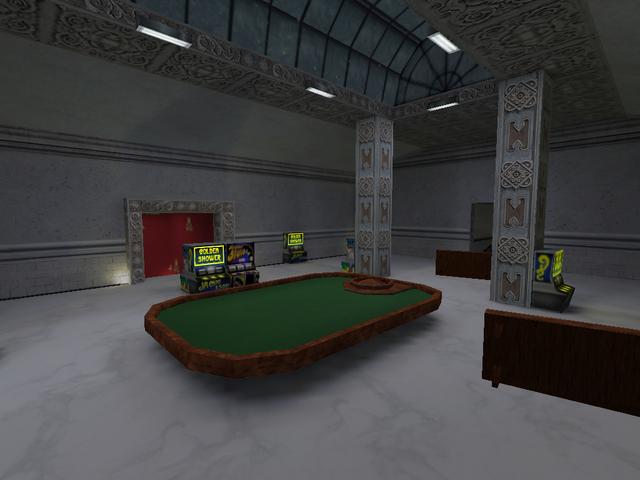 File:De vegas0023 Roulette Table Room.png