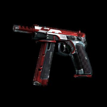 File:Csgo-cz75-red astor-market.png