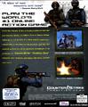 Thumbnail for version as of 13:17, September 27, 2010