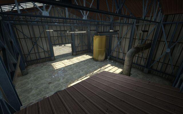 File:De nuke-csgo-garage-3.jpg