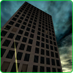File:Cz highrise large.png