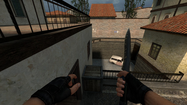 File:Cs italy apartment trick 3.png