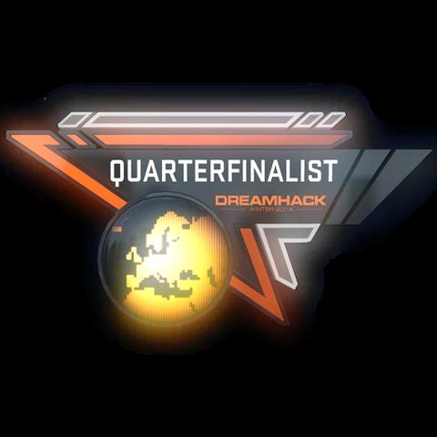 File:Csgo-dhw 2014 quarterfinalist.png