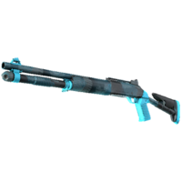 Csgo-xm1014-slipstream