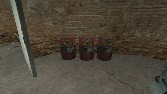 File:Cz pipedream barrels (7).png