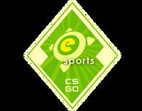 Set esports iii