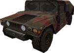 Csczds-humvee-common