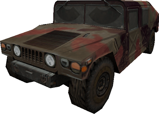 File:Csczds-humvee-common.png