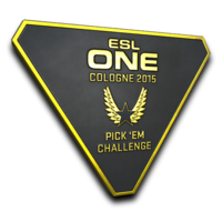 Csgo-col 2015 prediction gold large