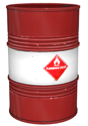 File:Exploding barrel csgo.png
