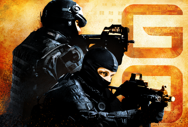File:Csgo poster.png