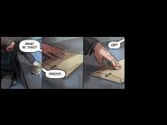 CSGO Op. Wildfire Comic051