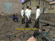 CSX italy hostages