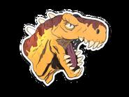 Csgo-community-sticker-2-trekt