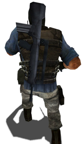 File:P famas holster css.png