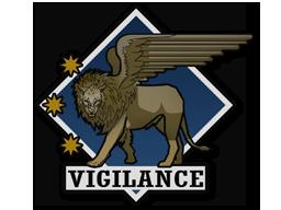 File:Vigilance.png