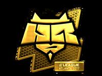 Csgo-atltanta2017-hlr gold large