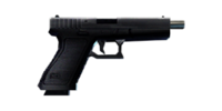 Glock18hud