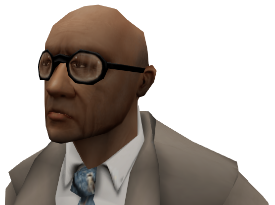 File:Businessman head2 ds.png