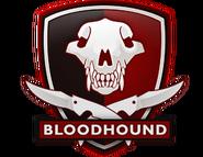 Csgo-bloodhound-badge