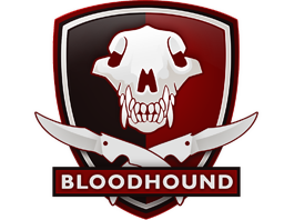 File:Csgo-bloodhound-badge.png