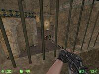 CSCZDS Sniper captured