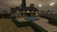 Cs mansion cam2