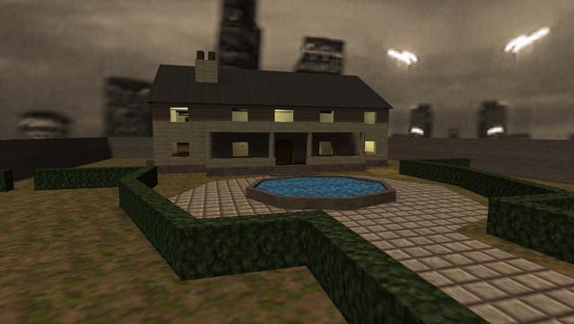 File:Cs mansion cam2.png