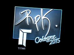 File:Csgo-col2015-sig rpk foil large.png