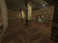 De chateau0013 Inside