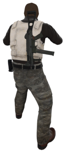 File:P ump45 holster t csgo.png
