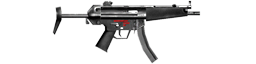 File:640 mp5.png