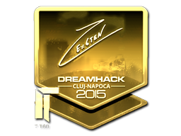 File:Csgo-cluj2015-sig ex6tenz gold large.png