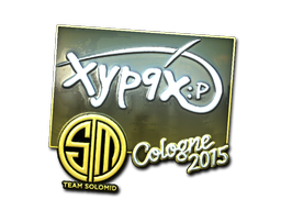 File:Csgo-col2015-sig xyp9x foil large.png