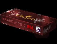 Csgo-souvenir krakow2017 de cbble