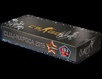 Csgo-crate cluj2015 promo de mirage