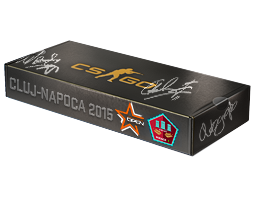 File:Csgo-crate cluj2015 promo de mirage.png