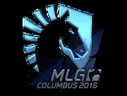 Csgo-columbus2016-liq foil large