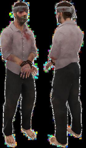 File:Hostage variante.png