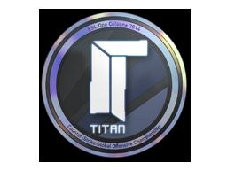 File:Sticker-cologne-2014-titan-holo-market.png