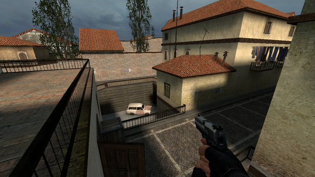File:Cs italy apartment trick 4.png