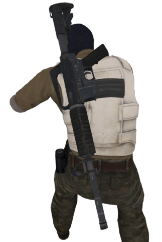 File:P m4a1s t back unsil.png