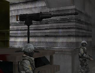 File:M2 truck silo.jpg