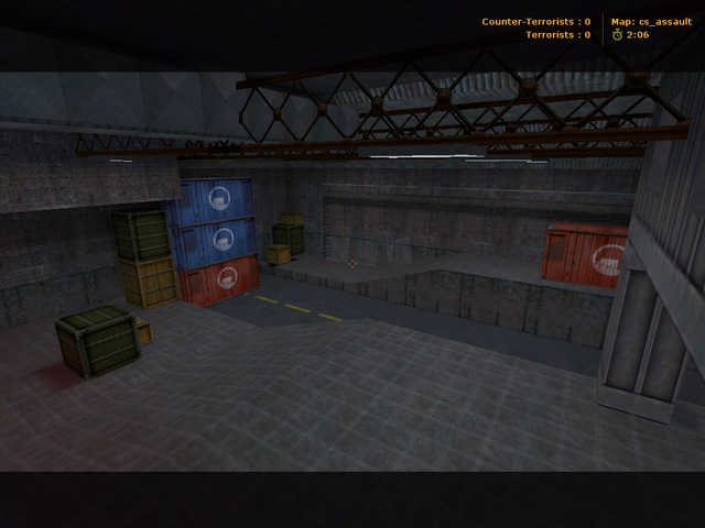 File:Cs assault0004 warehouse-3rd view.png