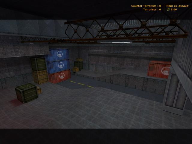 File:Cs assault0004 warehouse-3rd view.png